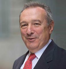Ricardo Arturo Foglia