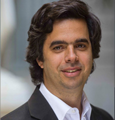 Mariano Meilán