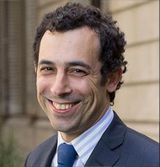 Ricardo Foglia (h)
