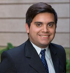 Marcelo Ibarrola
