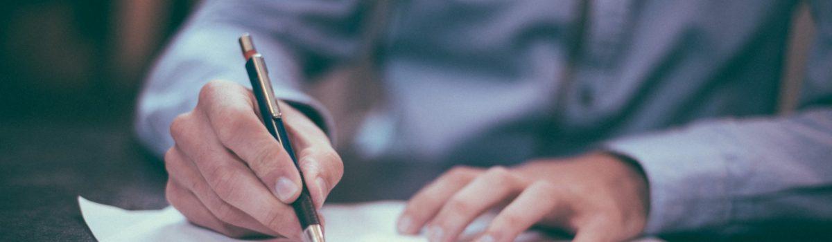 Extensión de Prohibición de Despidos y Suspensiones por Causas Económicas