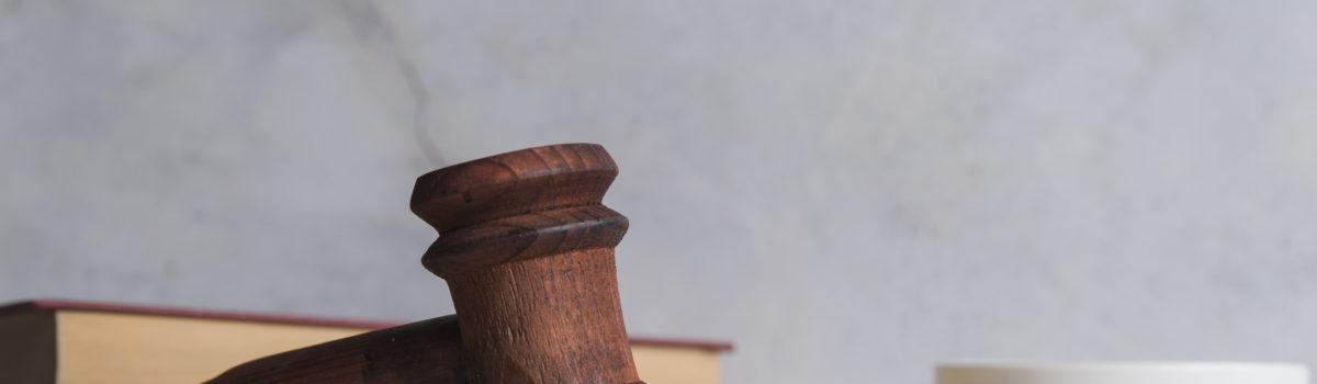 La Corte Suprema de Justicia de la Nación prorroga la feria extraordinaria