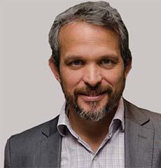 Matías Moreno Espeja